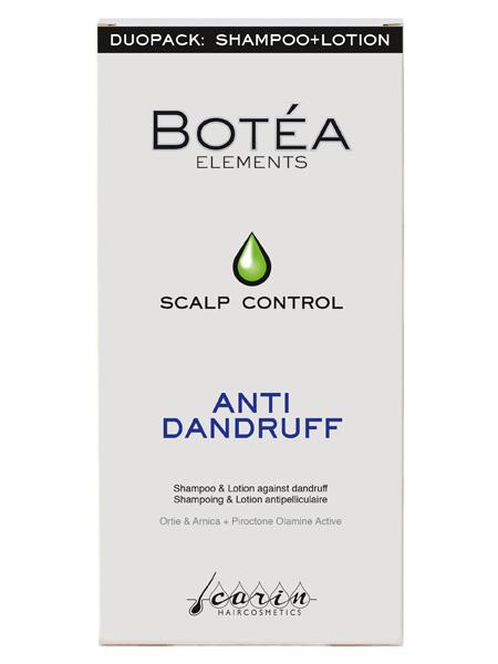 BOTEA-EL-antidandruff-duopack