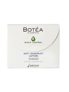 BOTEA-EL-antidandrufflotion-12x10ml
