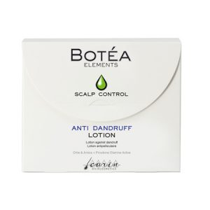 BOTEA-EL-antidandrufflotion-12x10ml