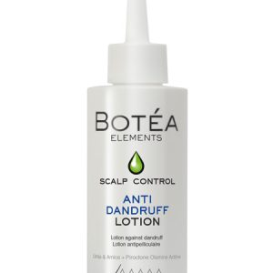 BOTEA-EL-antidandrufflotion-150ml