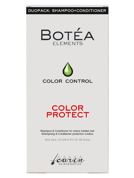 BOTEA-EL-colorprotect-duopack