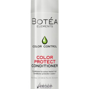 BOTEA-EL-colorprotectcondit-200ml