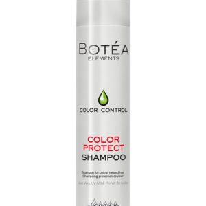 BOTEA-EL-colorprotectshampoo-250ml