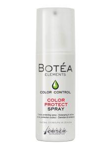 BOTEA-EL-colorprotectspray-150ml