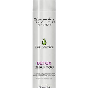 BOTEA-EL-detoxshampoo-250ml