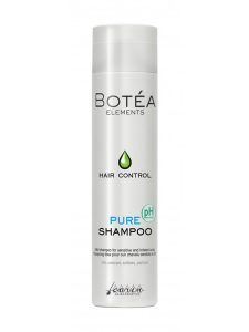 BOTEA-EL-pureshampoo-250ml