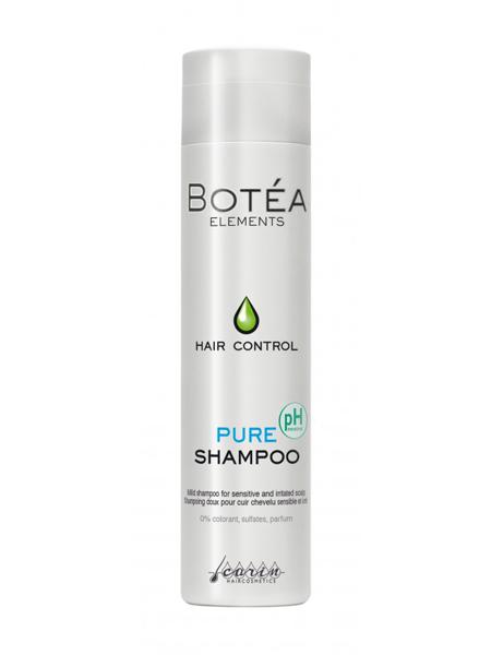 BOTEA-EL-pureshampoo-250ml