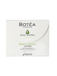 BOTEA-EL-sebumcontrollotion-12x10ml