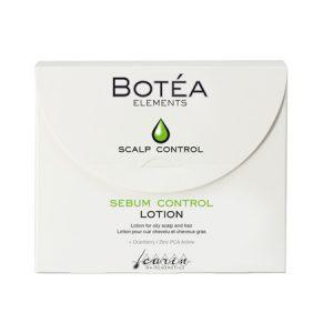 BOTEA-EL-sebumcontrollotion-12x10ml