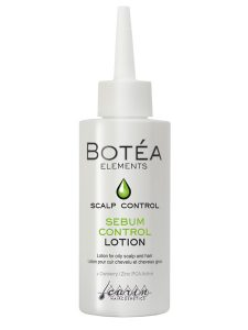 BOTEA-EL-sebumcontrollotion-150ml