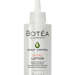 BOTEA-EL-vitallotion-150ml