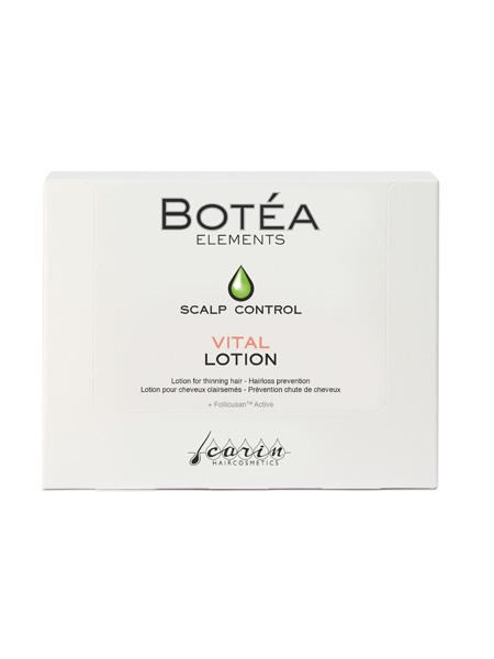 BOTEA-EL-vitallotion-36x10ml