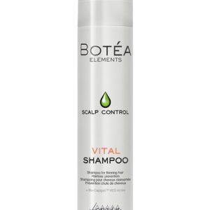 BOTEA-EL-vitalshampoo-250ml