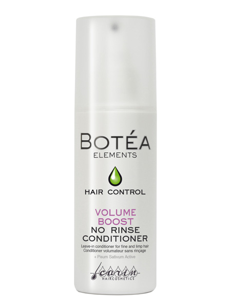 BOTEA-EL-volumeboostconditioner-150ml