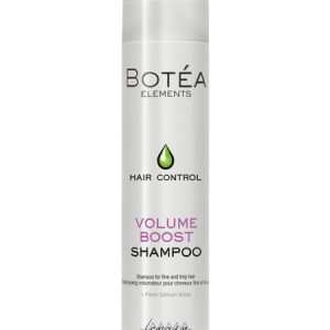 BOTEA-EL-volumeboostshampoo-250ml