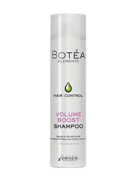 BOTEA-EL-volumeboostshampoo-250ml