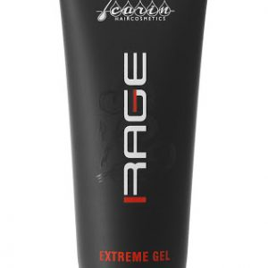 extreme-gel-1