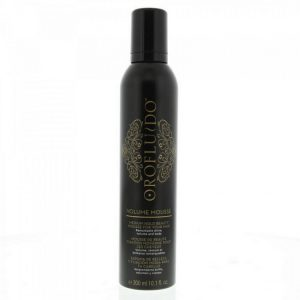 orofluido_mousse_500ml-750x750