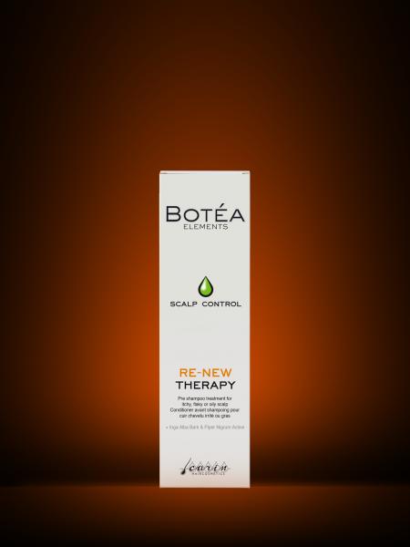 scalpcontrol-renewtherapy-450x600