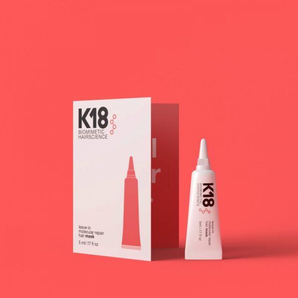k18-molecular-repair-mask-5ml